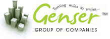 Genser Group of Companies