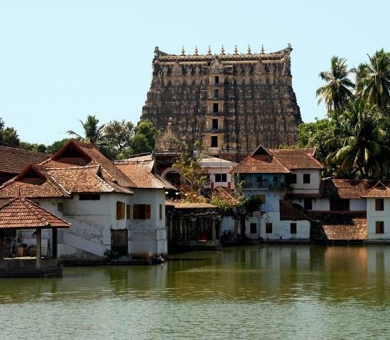 Thiruvananthapuram Travel: Kerala Tour Packages