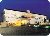 hotel-abad-airport