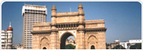 West India Tour Packages
